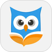 GGBook看书 for iPhone