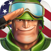Respawnables ��ʿ�� for iOS3.5.0