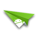 AirDroid for Mac3.4.0.0