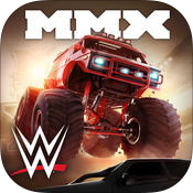 MMX Racing ���������� for iOS1.14.9209