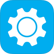 Orby Widgets for iOS