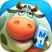 Township 梦想小镇 for iOS