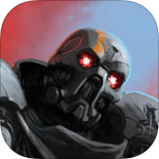 Void of Heroes 英雄虚空 for iOS