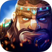 Dungeon Legends 地牢传说 for iOS2.65