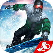 Snowboard Party 2 滑