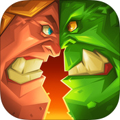 Monster Castle 怪兽城堡 for iOS 1.1.16