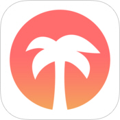 �������� for iOS