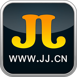 JJ比赛 for Android