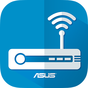 ASUS Router 华硕路由器