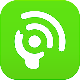 93WiFi助手 for Android