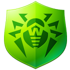 Dr.Web Security Space for Android 中文版