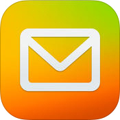 QQ邮箱 for iPhone