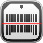 ShopSavvy 条码扫描器 For iPhone13.1.2