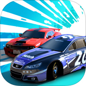 Smash Bandits Racing 冲撞飙车