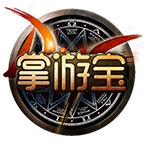 DNF掌游宝 for Android
