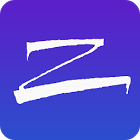 ZERO桌面 for Android