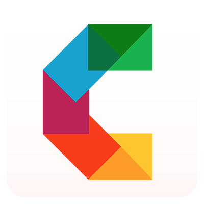 ��¡��ʦ for Android1.55