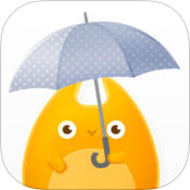�ҵ����� �� MyWeather for Android