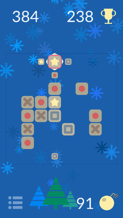 OMI Puzzle OMI消除 for iOS 1.0